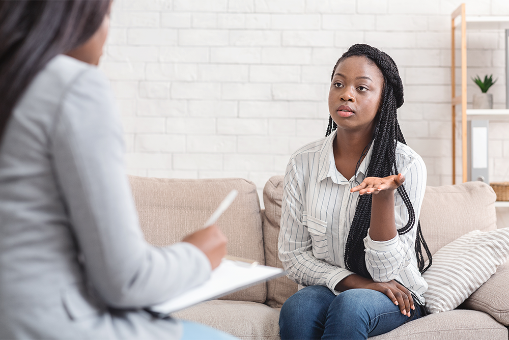 What Is Dialectical Behavioral Therapy?