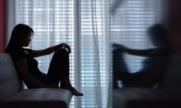 Addressing the Stigma Of Addiction