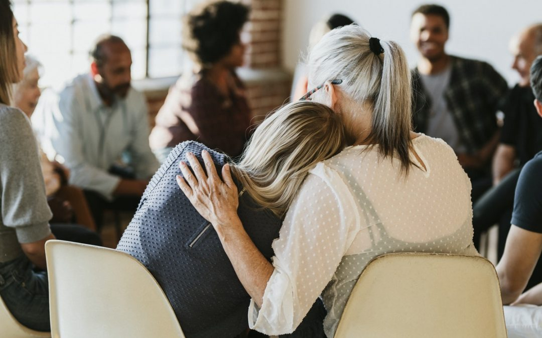 Finding Value in Authentic Connection With Others