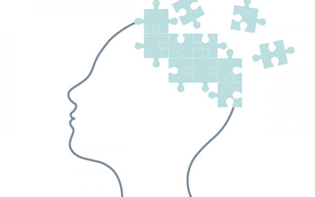 Reducing the Stigma of Schizophrenia